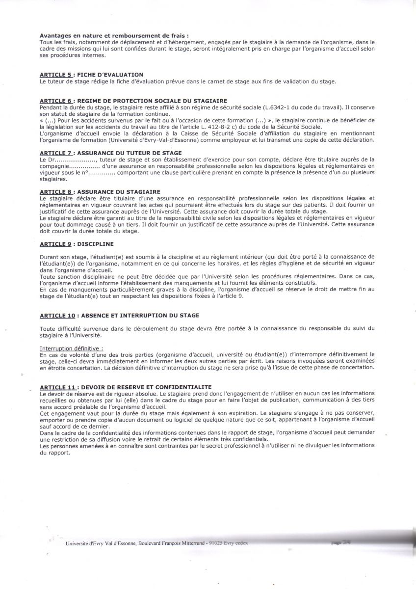 resume exle educational background bsc chemistry